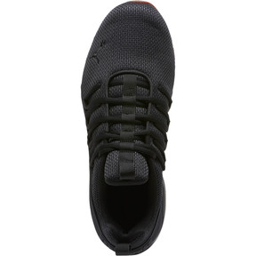 Thumbnail 5 of Axelion Mesh Men's Training Shoes, Puma Black, medium