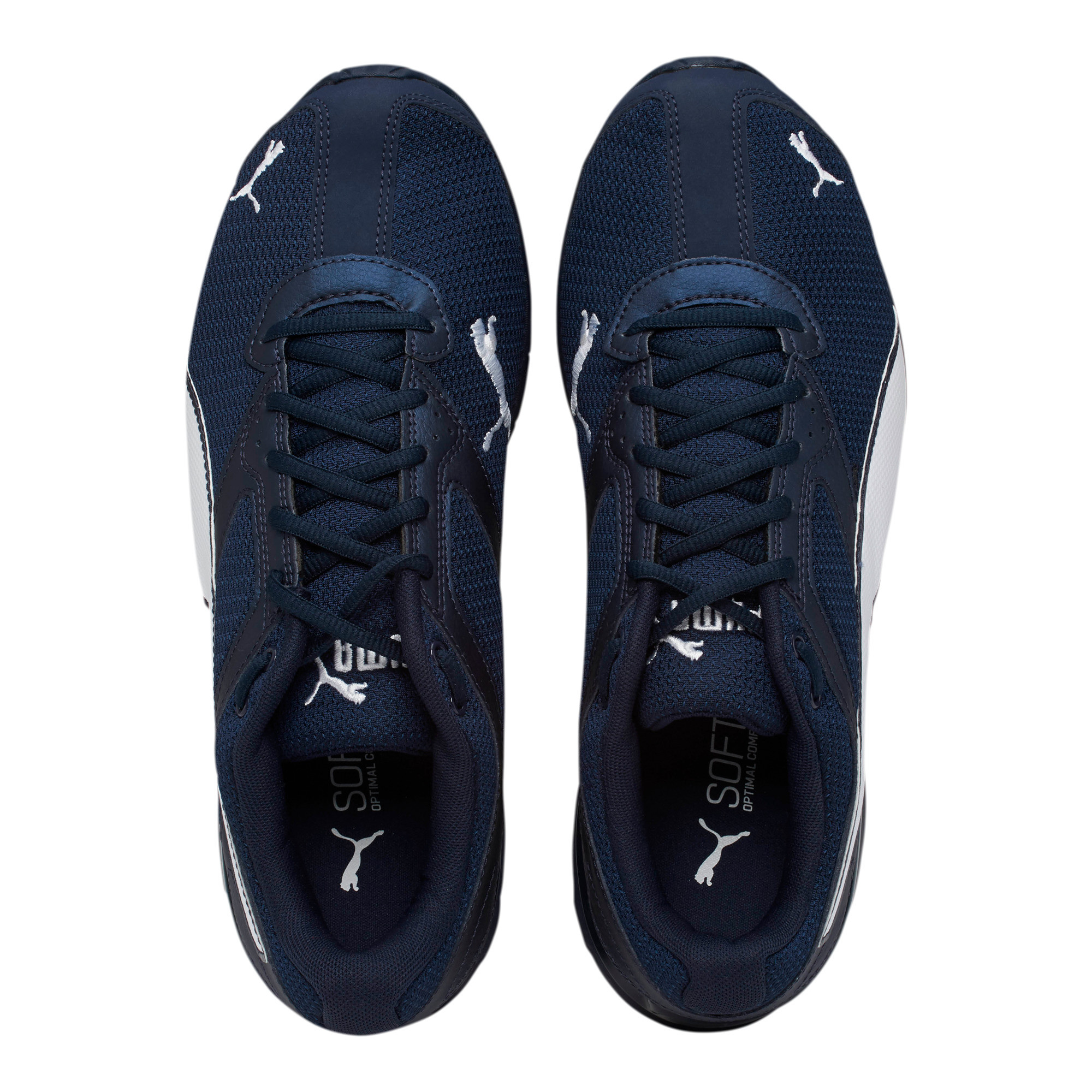 PUMA-Men-039-s-Tazon-6-Zag-Sneakers thumbnail 7