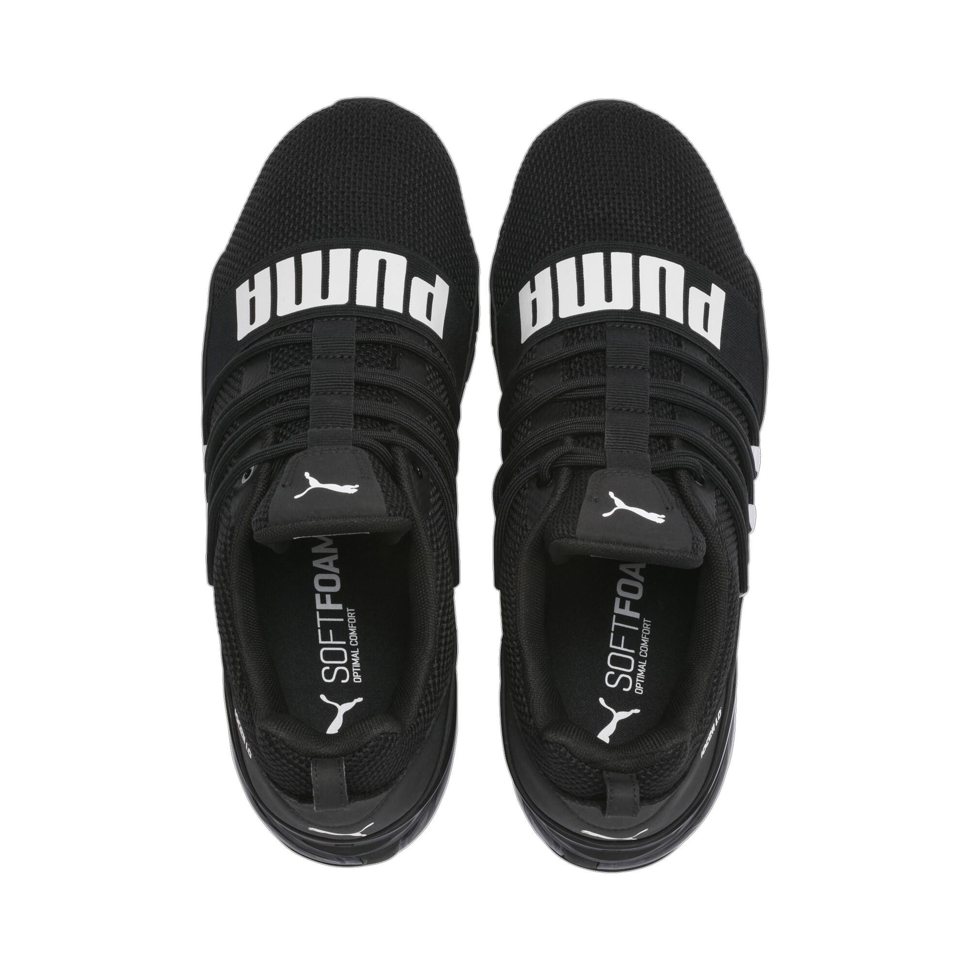 Zapatillas Cell Regulate Woven para hombre