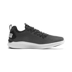 Thumbnail 5 of IGNITE Flash FS Herren Laufschuhe, Puma Black-Puma White, medium