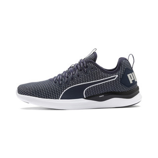 Image Puma IGNITE Flash FS Men's Running Shoes