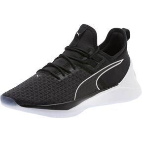 Thumbnail 1 of Jaab XT FS Women's Training Shoes, Puma Black-Puma White, medium