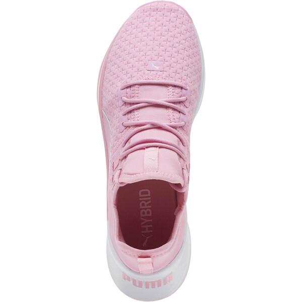 Jaab XT FS Women's Training Shoes, 02, large