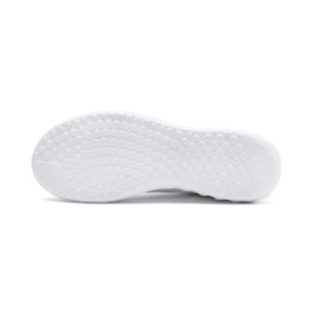 Thumbnail 4 of Basket Carson 2 Concave pour homme, Puma White-Quarry-Puma Black, medium