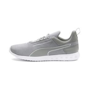 6107b5a627b PUMA Sale voor heren | PUMA Sale - schoenen, Kleding, Accessoires
