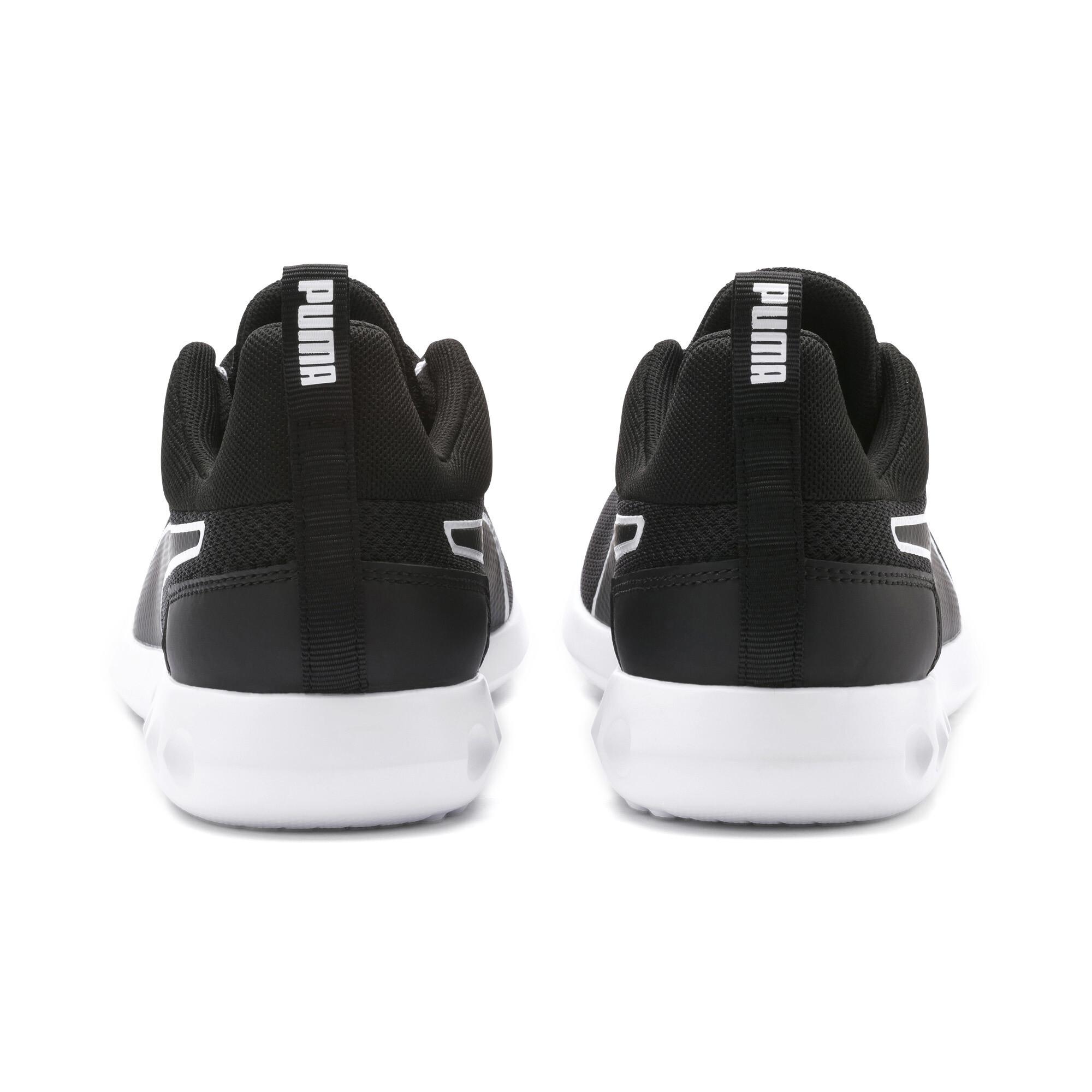 PUMA-Carson-2-Concave-Women-s-Training-Shoes-Women-Shoe-Running thumbnail 15