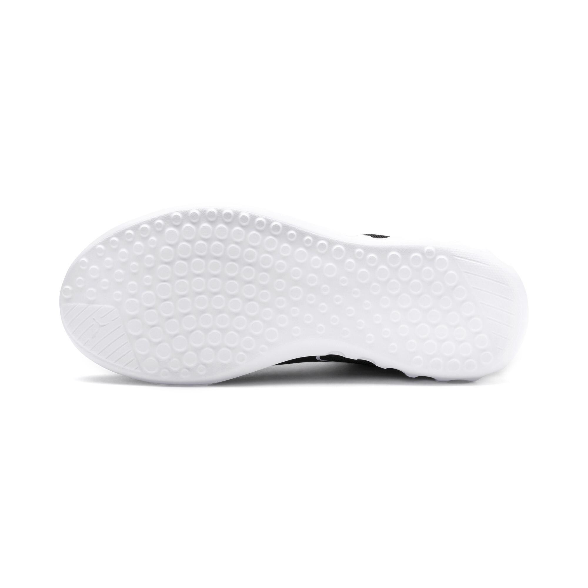 PUMA-Carson-2-Concave-Women-s-Training-Shoes-Women-Shoe-Running thumbnail 17
