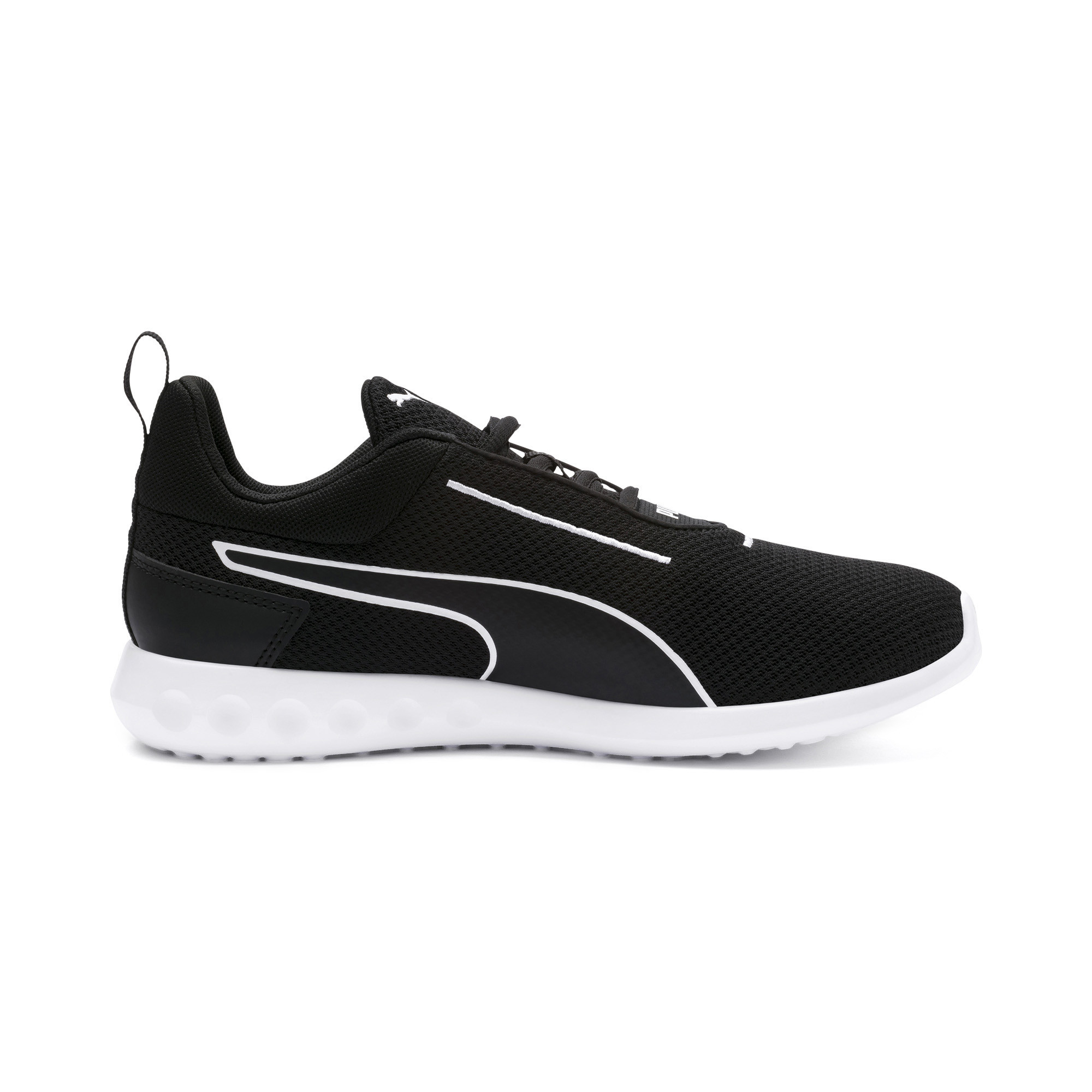 PUMA-Carson-2-Concave-Women-s-Training-Shoes-Women-Shoe-Running thumbnail 18