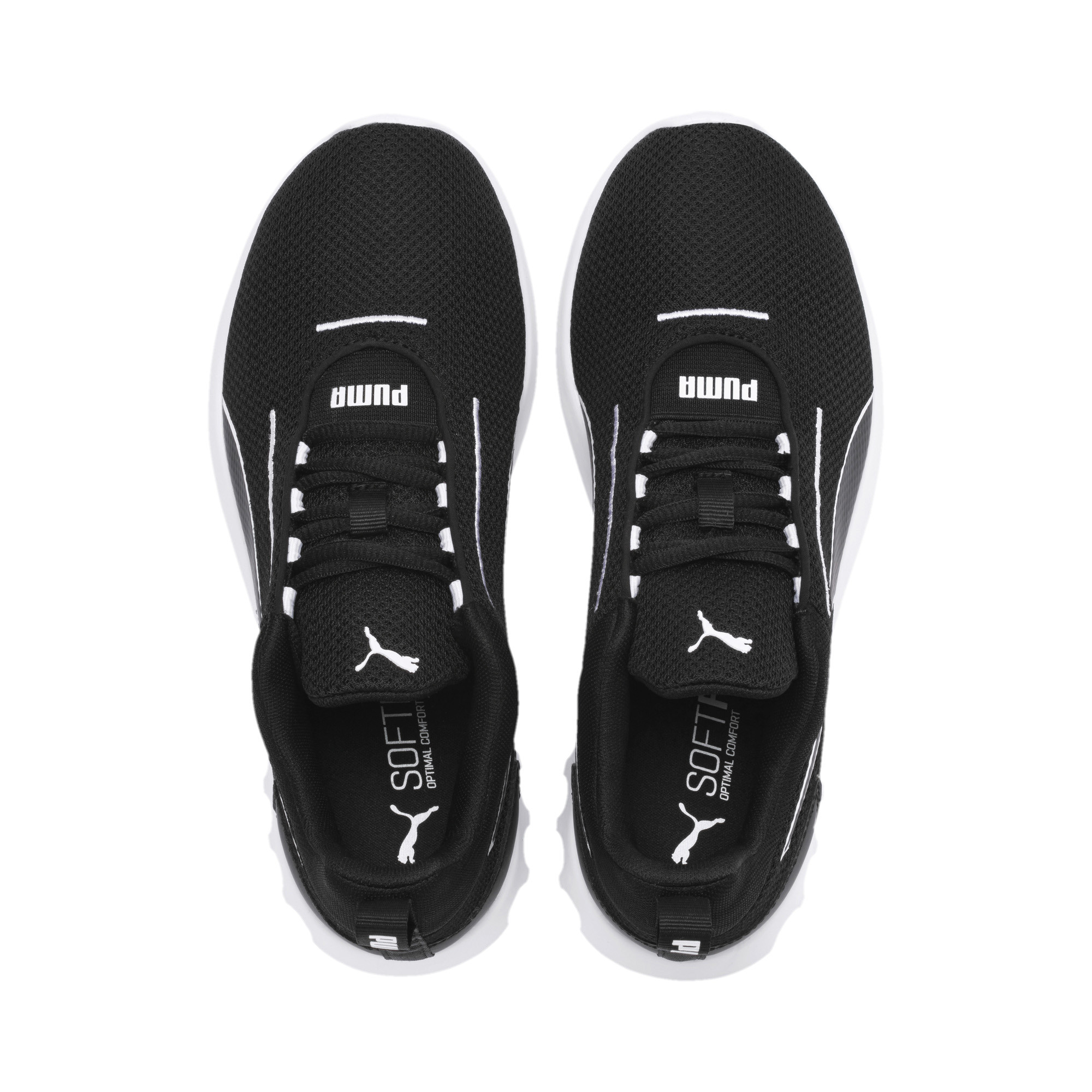PUMA-Carson-2-Concave-Women-s-Training-Shoes-Women-Shoe-Running thumbnail 19