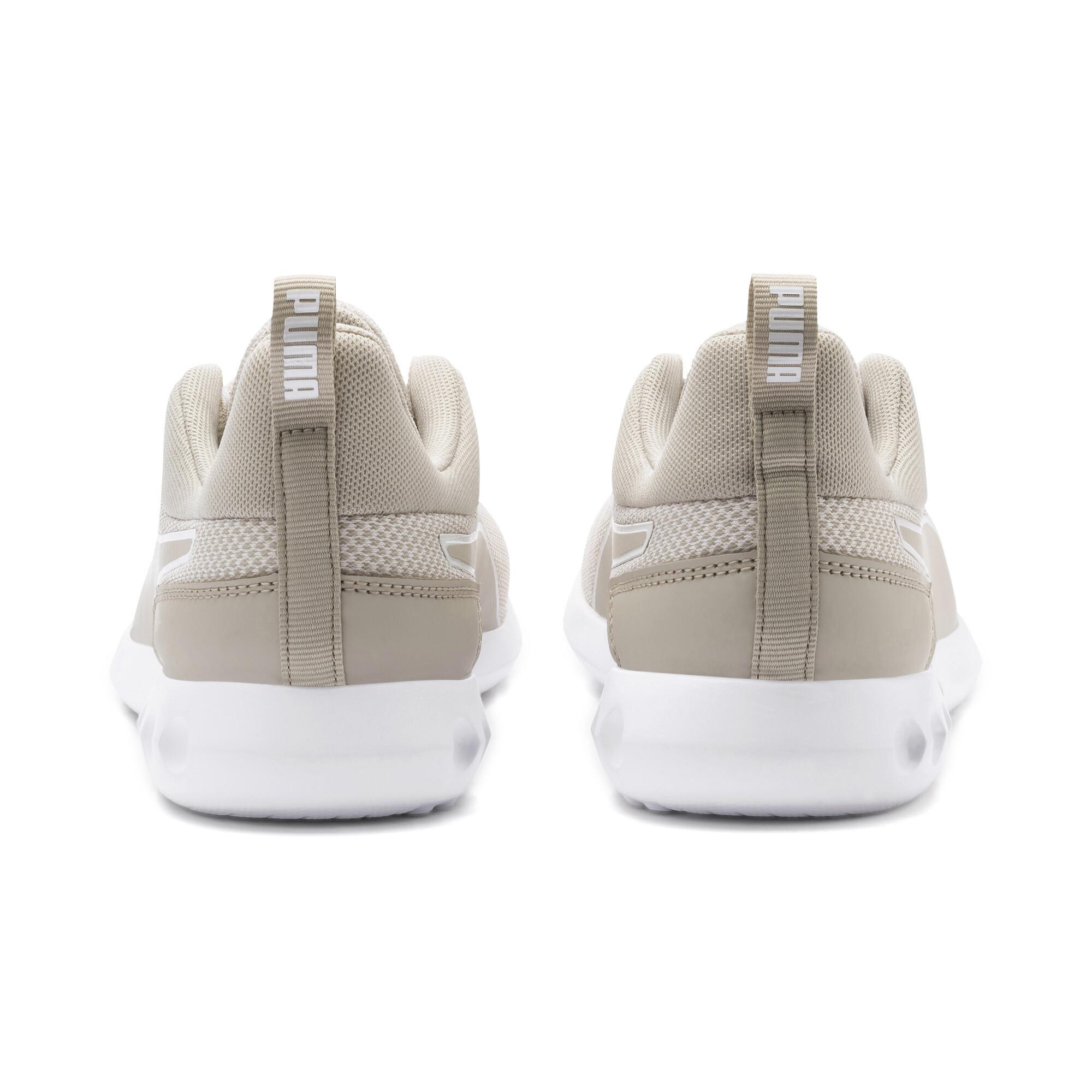 PUMA-Carson-2-Concave-Women-s-Training-Shoes-Women-Shoe-Running thumbnail 3