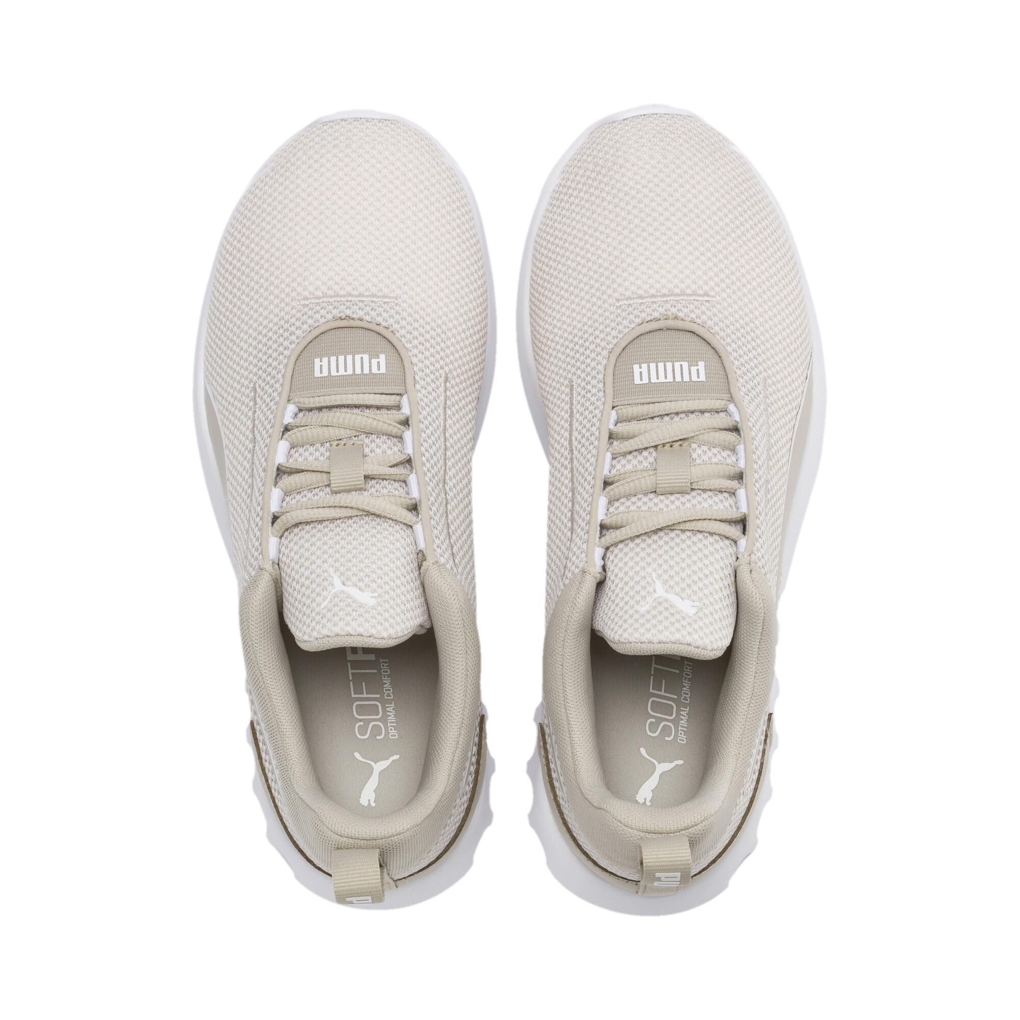PUMA-Carson-2-Concave-Women-s-Training-Shoes-Women-Shoe-Running thumbnail 7