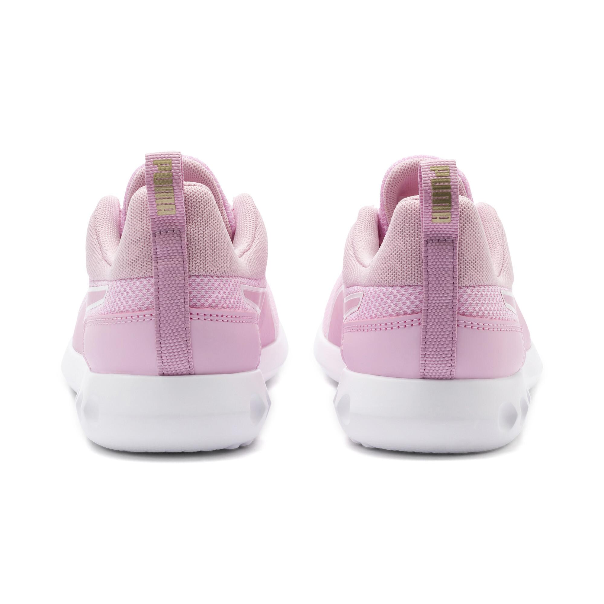 PUMA-Carson-2-Concave-Women-s-Training-Shoes-Women-Shoe-Running thumbnail 9
