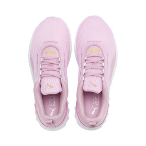 Thumbnail 6 of Carson 2 Concave Women's Trainers, Pale Pink-Puma White, medium