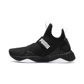 Defy Mid Core sneakers voor vrouwen