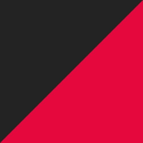 192507_04