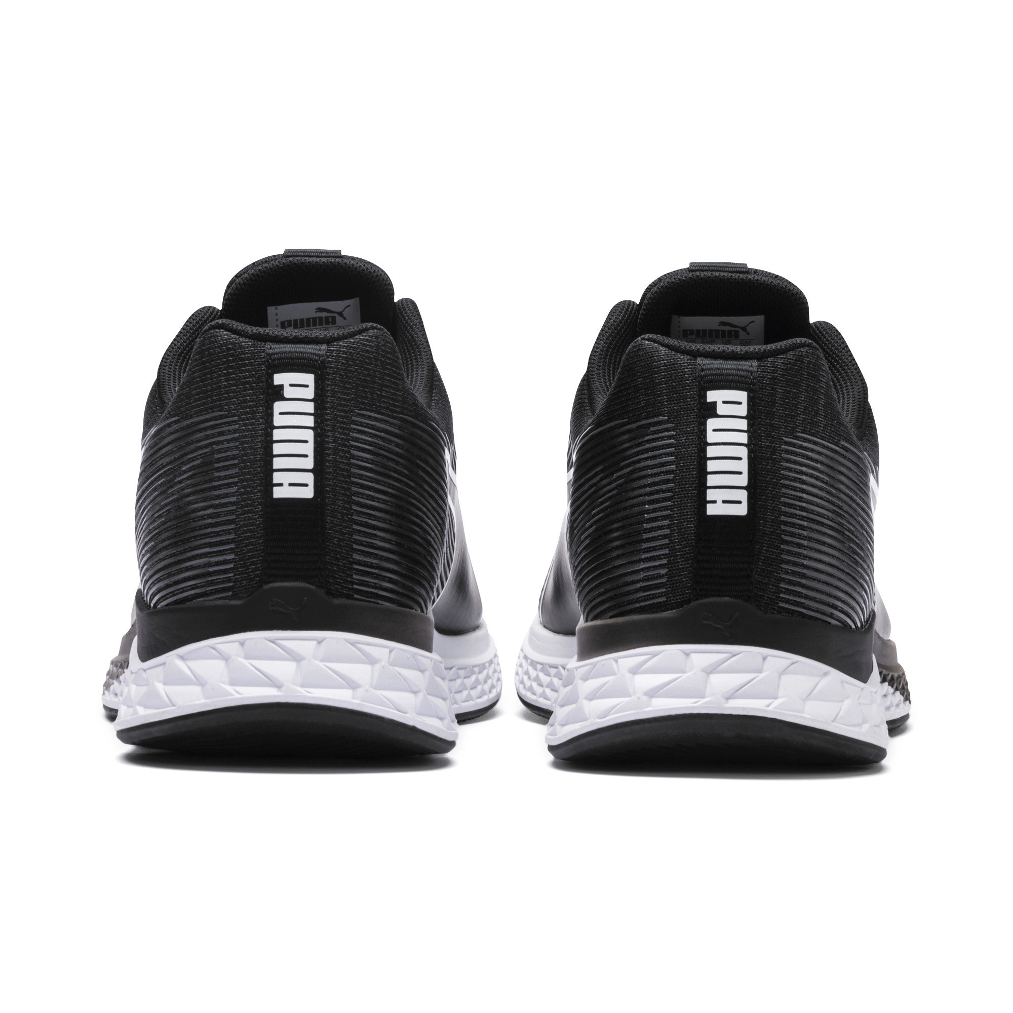 Image Puma SPEED SUTAMINA Running Shoes #3