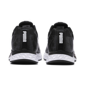 Thumbnail 3 of SPEED SUTAMINA Laufschuhe, Puma Black-Puma White, medium