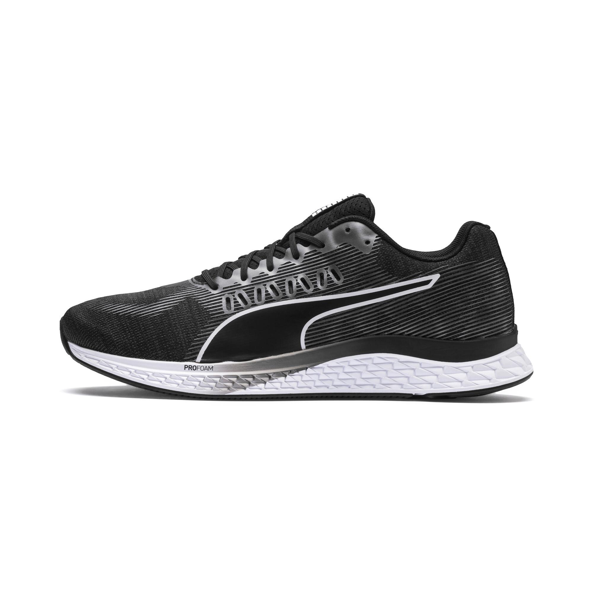 Image Puma SPEED SUTAMINA Running Shoes #1