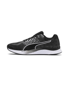 Image Puma SPEED SUTAMINA Running Shoes