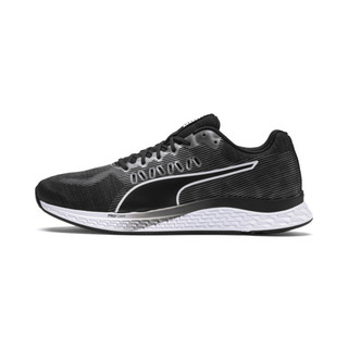 Image PUMA Tênis SPEED Sutamina