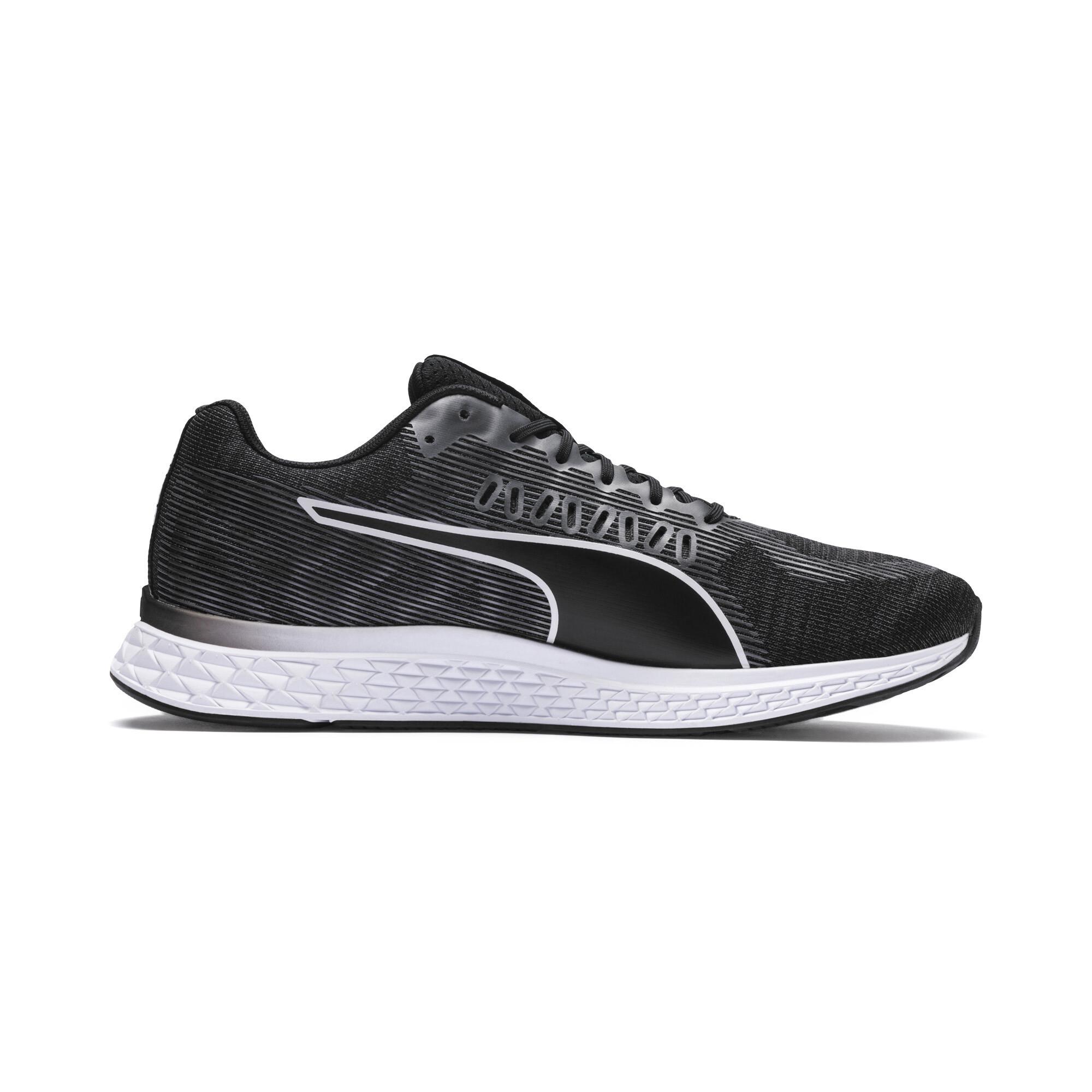 Image Puma SPEED SUTAMINA Running Shoes #5