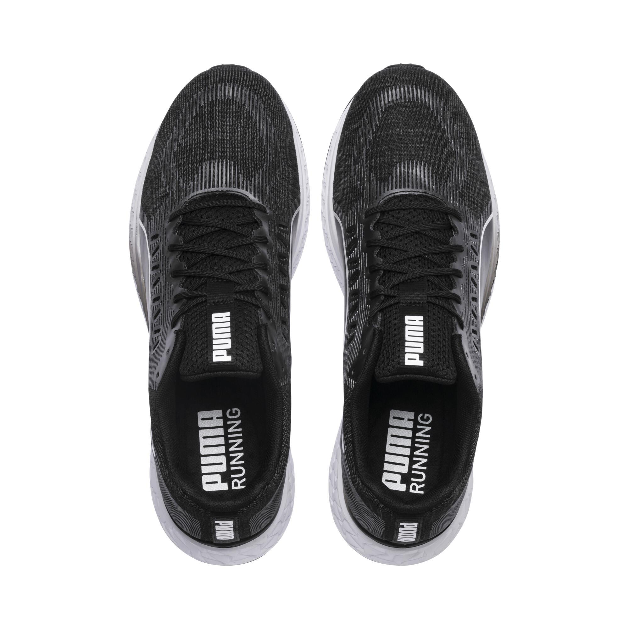 Image Puma SPEED SUTAMINA Running Shoes #6
