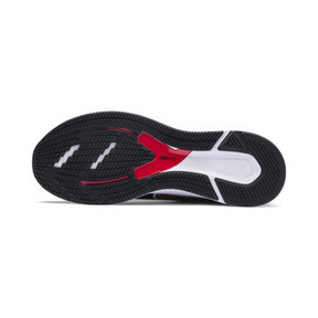 Thumbnail 4 of SPEED SUTAMINA Running Shoes, High Risk Red-Puma Black, medium
