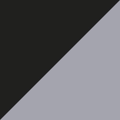 192515_01
