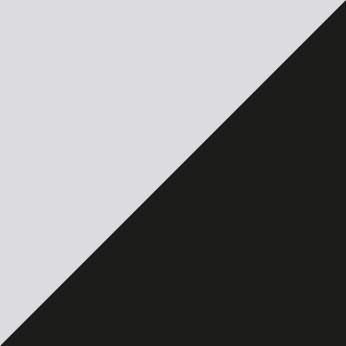 White-Black-High Risk Red