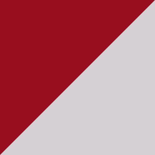 high risk red-black-white