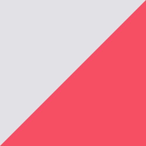 192522_09