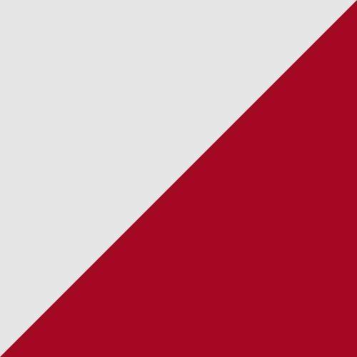 192522_13