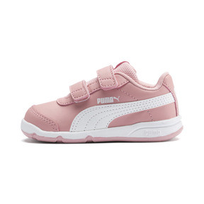 Zapatillas de bebé Stepfleex 2 SL VE V
