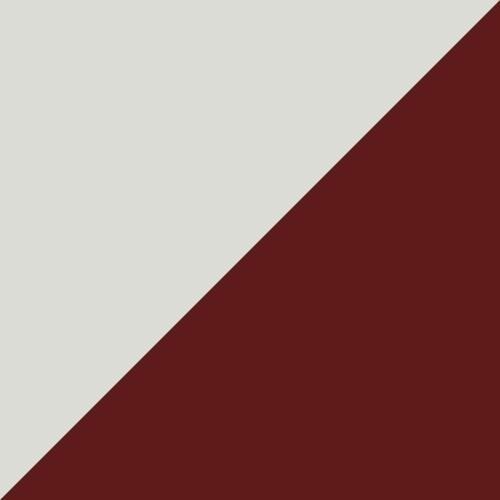 White-CASTLEROCK-HighRiskRed