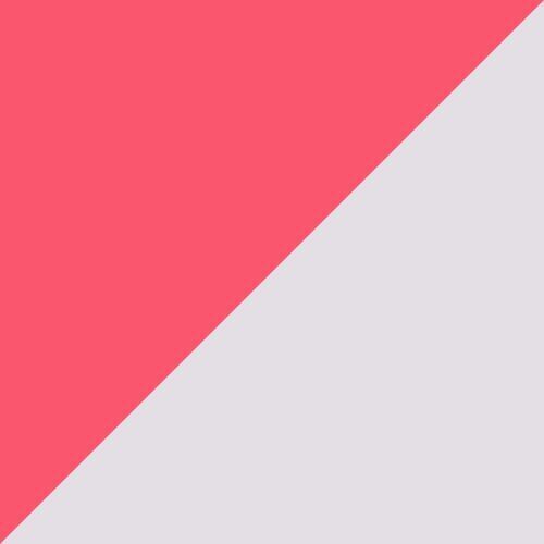192525_06