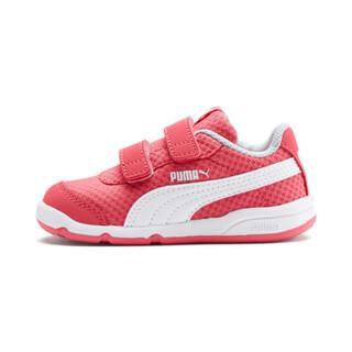 Image Puma Stepfleex 2 Mesh VE V Baby Trainers