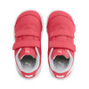 Image Puma Stepfleex 2 Mesh VE V Baby Trainers #6