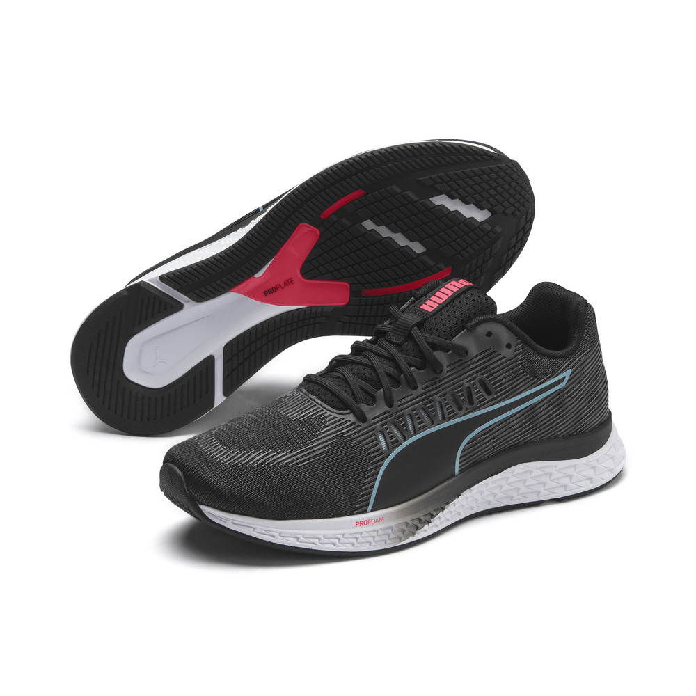 Image Puma Speed Sutamina Women's Running Shoes #2
