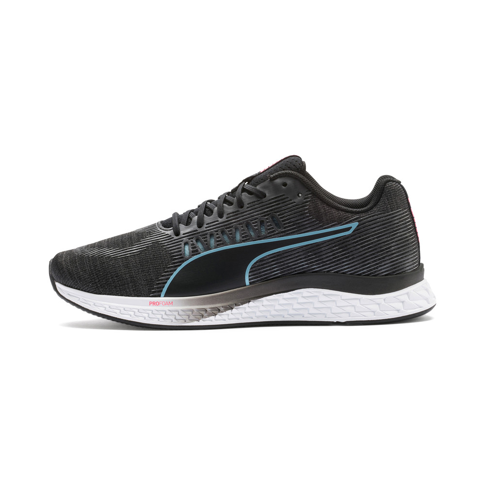 Image PUMA Speed Sutamina Women's Running Shoes #1