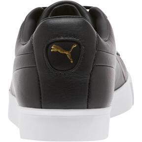 Thumbnail 3 of PUMA OG Men's Golf Shoes, Black-Black, medium