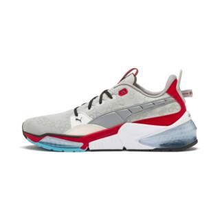 Görüntü Puma LQDCELL OPTIC Erkek Koşu Ayakkabısı
