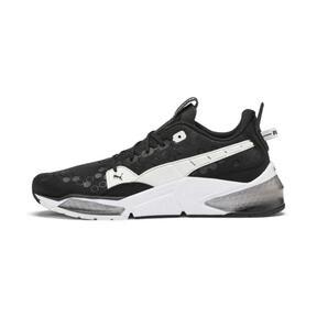 Thumbnail 1 of Chaussure pour l'entraînement LQDCELL Optic, Puma Black-Puma White, medium