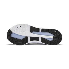 Thumbnail 5 of Chaussure pour l'entraînement LQDCELL Optic, Puma Black-Puma White, medium