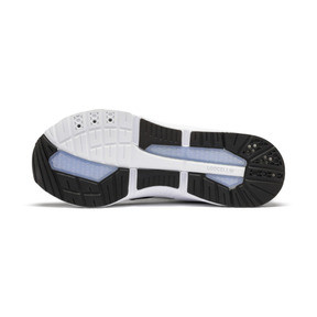 Imagen en miniatura 5 de Zapatillas de training LQDCELL Optic, Puma Black-Puma White, mediana