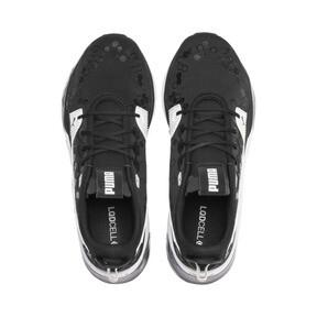 Imagen en miniatura 7 de Zapatillas de training LQDCELL Optic, Puma Black-Puma White, mediana