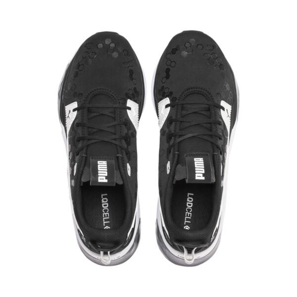 Chaussure pour l'entraînement LQDCELL Optic, Puma Black-Puma White, large