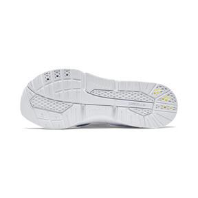 Imagen en miniatura 5 de Zapatillas de training LQDCELL Optic Sheer, Puma White, mediana