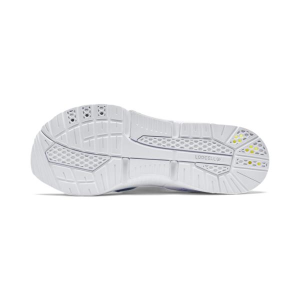 Zapatillas de training LQDCELL Optic Sheer, Puma White, grande