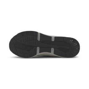 Thumbnail 4 of LQDCELL Optic Sheer Men's Training Shoes, Gray Violet-Puma Black, medium