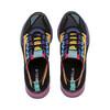 Görüntü Puma LQDCELL OPTIC Sheer Koşu Ayakkabısı #7